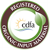 CDFA-logo_edited.png