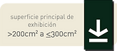 Grafico>200-300cm2.png