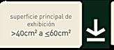 Grafico>40-60cm2.png