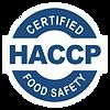 HACCPlogo.png