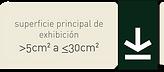 Grafico>5-30cm2.png