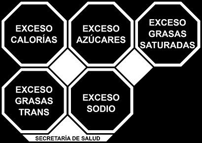 NOM-051 Sellos(5).png