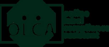 OLCA_Logo.png