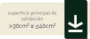 Grafico>30-40cm2.png