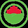 canada-organic-logo.png