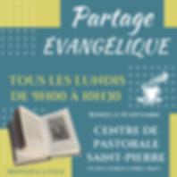 Partage Évangélique (1).png
