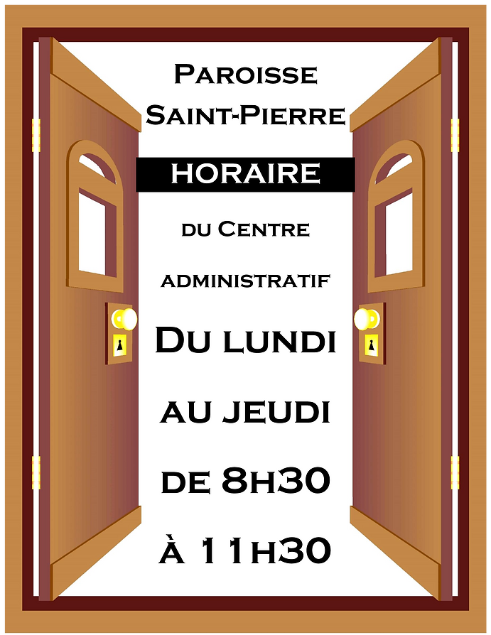 Horaire-06-2021 (1).png