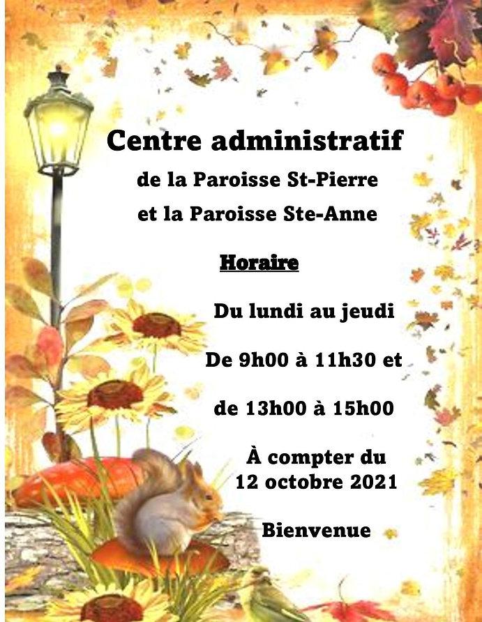Centre administratif-HORAIRE AUTOMNE-2021-page-001 (1).jpg