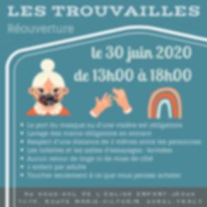 Trouvailles_réouverture_30_juin_2020.pn