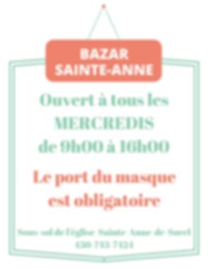 Bazar Ste-Anne 2020.png