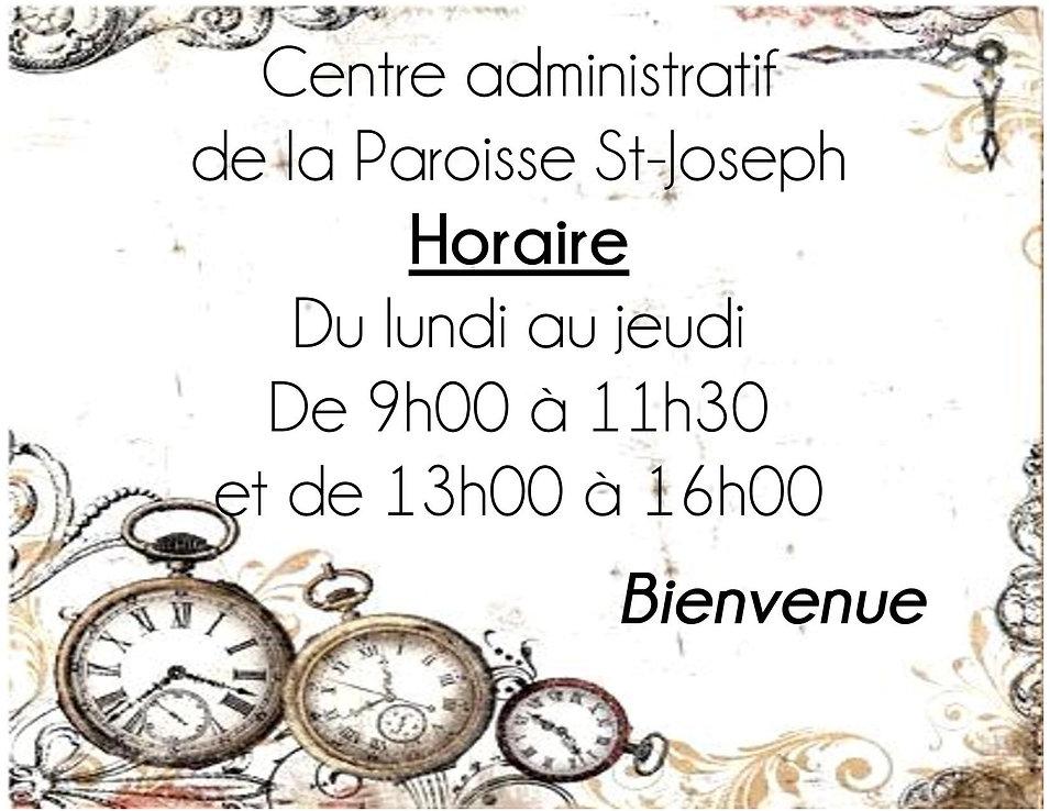Centre administratif-HORAIRE AUTOMNE-2021-page-001.jpg