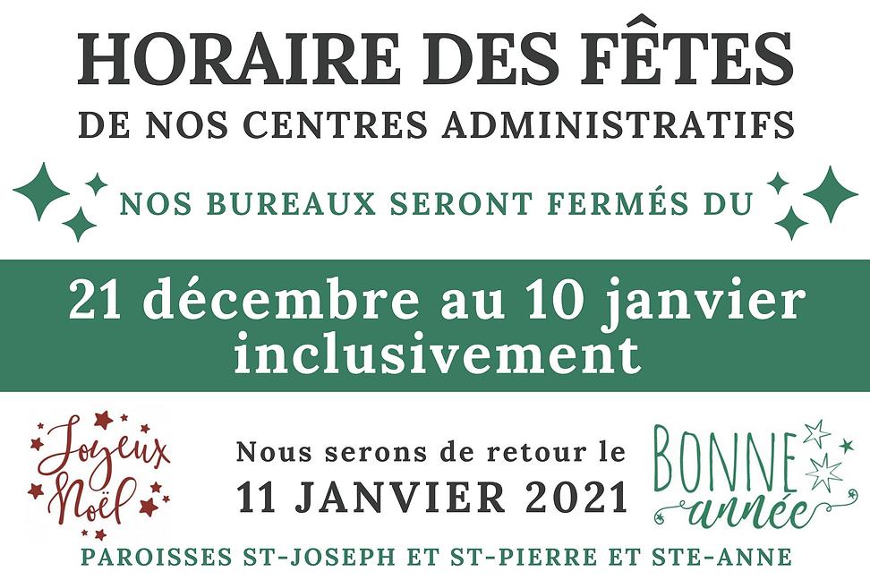 2020 Horaire Noël bureaux (2).png