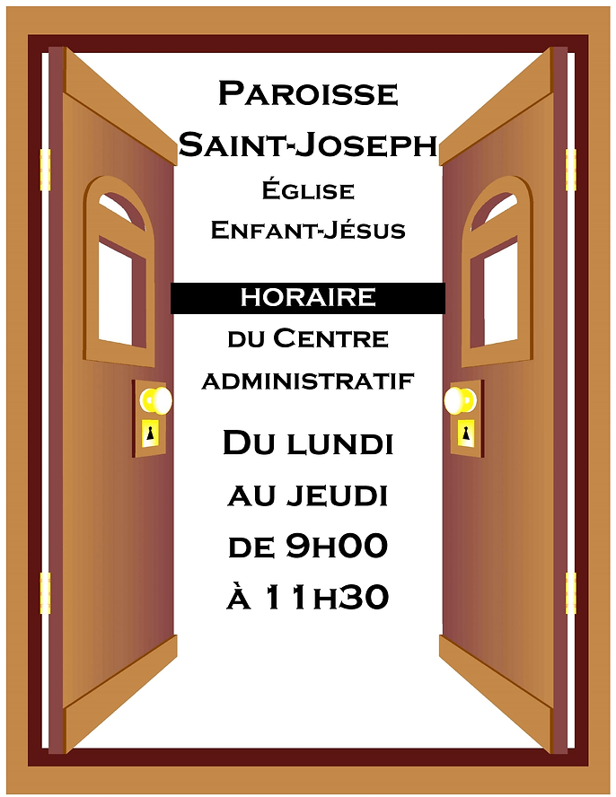Horaire 06-2021.png