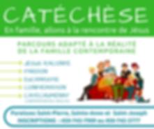 Catéchèse 2018-2019.png