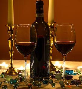 alcohol-bottle-candlelight-95960.jpg