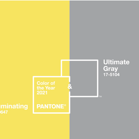 The Trouble with 'Color of the Year'
