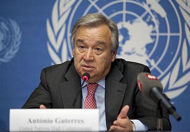 Antonio_Guterres_2012.jpg