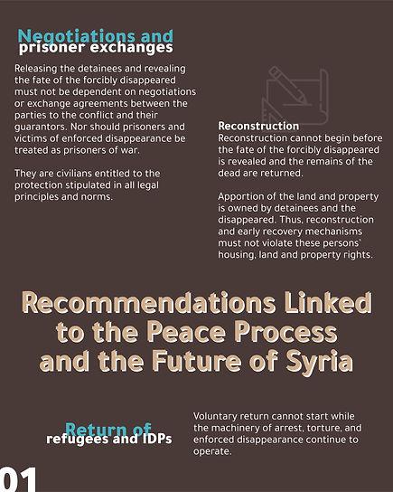 Infographics 05_05 EN.jpg