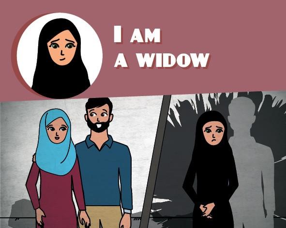 IW_booklet_sm_widow-1