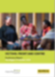 Victim-Participation-Conference-Report-2