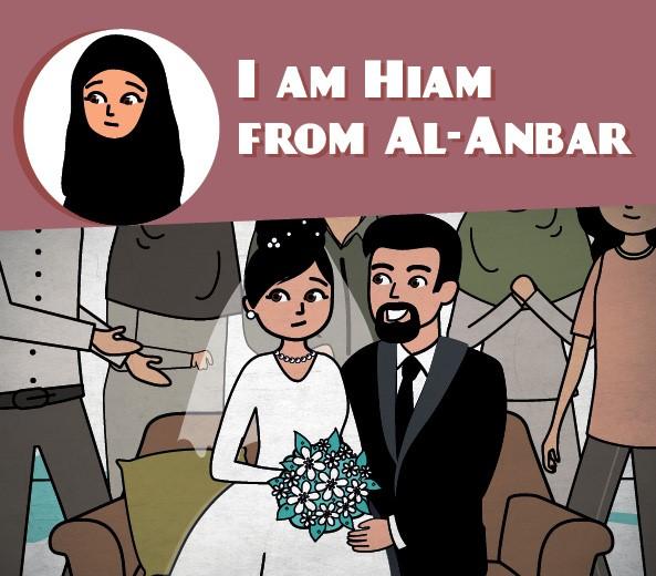 IW_booklet_sm_hiam-1
