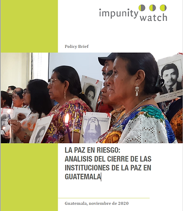 Guatemala policy brief cover.png