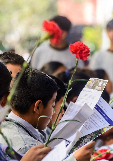 Día_de_las_víctimas,_Guatemala._Feb_2018
