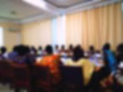 FLOW_Workshop 20 Femmes et Filles (13-14