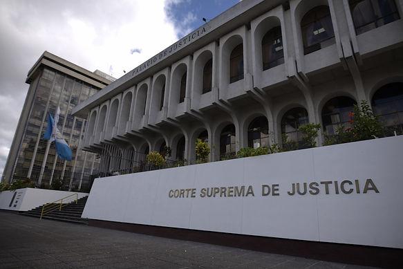 photo Corte Suprema Gt. (1).jpg