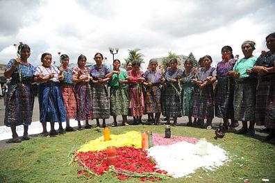 Guatemala-Ntl-Day-Enforced-Disappearance