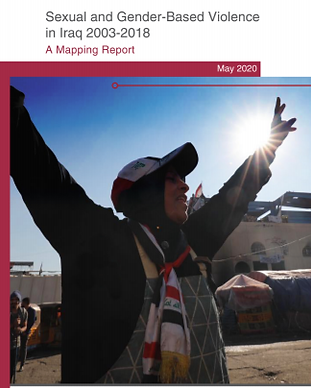 mapping report cover 2.png