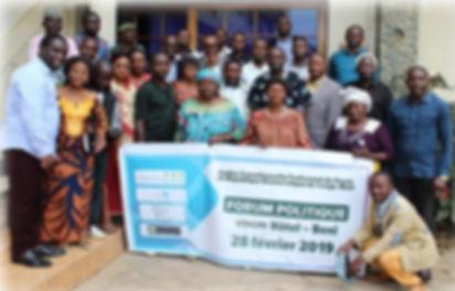 DRC-Forums-Feb-2019.jpg