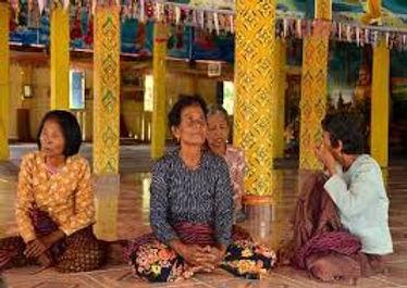 cambodia victims.jpg