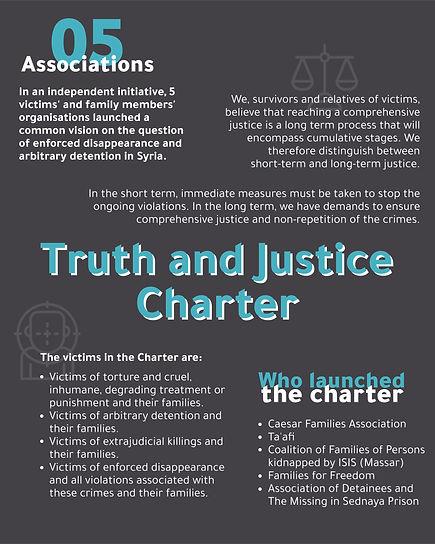 Infographics 05_01 EN.jpg