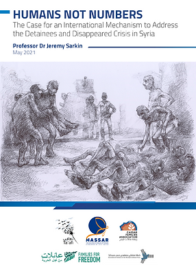 Cover Sarkin Study.PNG