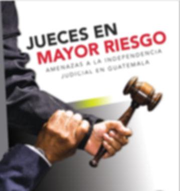 Guatemala-Cover.jpg