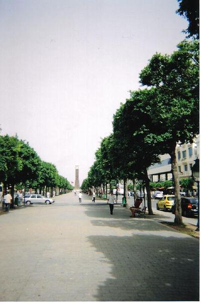 Tunis_Bourguiba.jpg