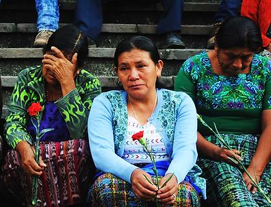 Guatemala_Achi_Women2.jpg.png