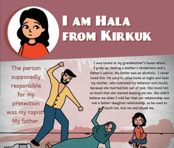 IW_booklet_sm_hala-1