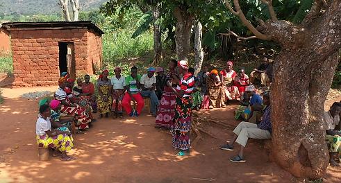 Burundi video snapshot 2.png
