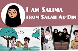 IW_booklet_sm_salima-1