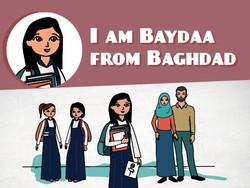 IW_booklet_sm_baydaa-1
