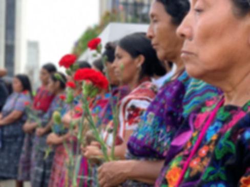 Guatemala-Maya-Achi-Women.jpg