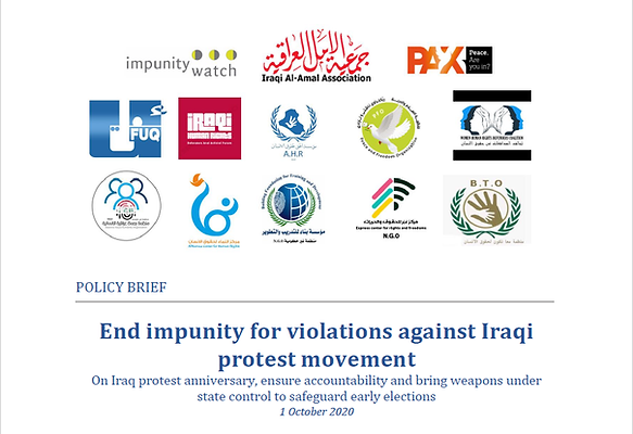 Iraq policy brief cover.png