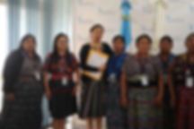 Denuncia_discriminación_caso_mujeres_Ach