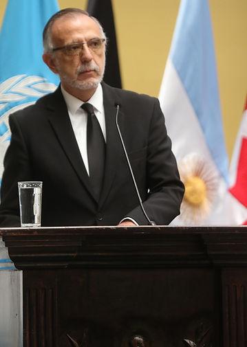 Credits_Guatemalan-Public-Ministry-1D8A0