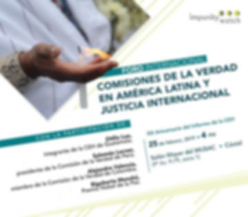 Guatemala-Presentation-25Feb.jpg