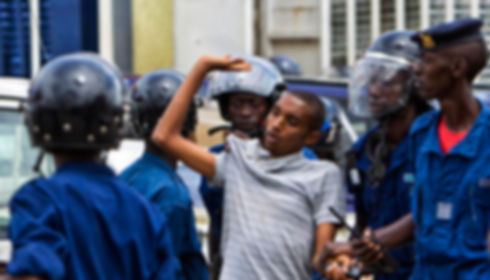 Burundi-Protests.jpg