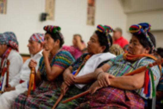 Guatemala_Achi_Women.jpg