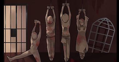 Syria detainees-edited.jpg